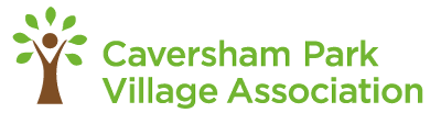 Caversham Park Village Association Logo